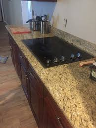 granite countertops clermont fl