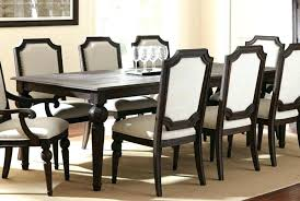 Image Terrific Furniture Types And Styles Old World Style Dining Room Furniture Dining Room Chair Styles Dining Room Buzzlike Furniture Types And Styles Buzzlike