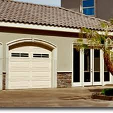 hanson garage doorHanson Overhead Garage Door Service  11 Photos  Garage Door