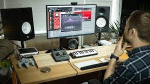 Soundbetter is a curated marketplace of the world's top music production talent. Home Recording Studio Setup 8 Essentials You Really Need