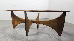 by poul jan 31 2016 index g plan oval astro coffee table
