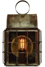 superb copper exterior lighting 6 copper outdoor. simple lighting back bay wall sconce copper lantern gas lanternslantern lightingoutdoor  and superb exterior lighting 6 outdoor u