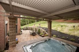 screened covered patio ideas. Home Design : Screened Covered Patio Ideas Tile Cabinets I