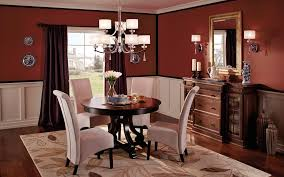 dining room red paint ideas. Full Size Of Dining Room:dining Room Paint Colors Ideas Candleholders Flower Vase Wooden Floor Large Red
