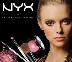 nyx cosmetics are here to stay