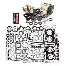 2004 audi 4 2 timing belt amazon evergreen hstbk9010usa head gasket set timing belt kit fits 0205 subaru impreza wrx usdm 20