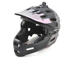 Bell Super 3r Size Chart Bell Super 3r Mips Helmet Best Bike Accessories Online
