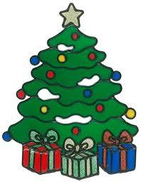 Weihnachtsdekorationsartikel Und Andere Saisonale