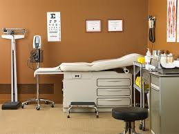 doctors office furniture. Doctor\u0027s Office (with Glass Medical Jars) Doctors Furniture T