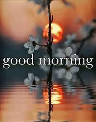 Pinterest Good Morning Images