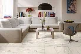 white tile floor living room. Simple Floor Perfect White Tile Flooring Living Room 6 On Floor
