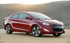 hyundai elantra 2015 red. Exellent 2015 2015 Hyundai Elantra L Sedan  Price Engine Full Technical Specifications  The Car Guide  Motoring TV For Red D