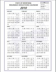 The blank and generic download or print this free 2021 calendar in pdf, word or excel format. State Of Montana Pay Period Calendar 2021 2021 Pay Periods Calendar
