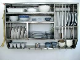 kitchen wall rack kitchen shelving units wall rack kitchen shelving units metal floating shelves stainless steel wire rack round kitchen wall rack ikea