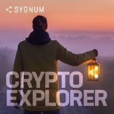 The Crypto Explorer - by Sygnum Bank AG