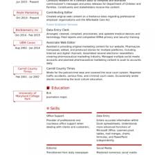 sample public relations resume tableau developer resume lovely unique resume templates best pr