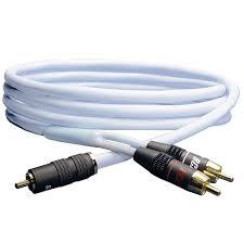 Межкомпонентный <b>кабель</b> (готовый) <b>Supra</b> Y-Link - цена, купить в ...