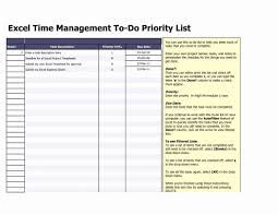Sample Time Sheets To Print Or Task List Government Order Excel ...