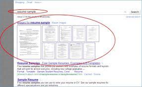 Easy Resume Examples Luxury Simple Resume Template Microsoft Word