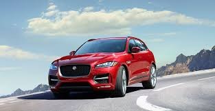 2018 jaguar suv price. modren jaguar 2017 jaguar fpace front angle throughout 2018 jaguar suv price