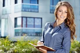 he or rental property manager real estate property manager job description