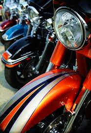 kaups insurance is offering motorcycle insurance quotes at affordable s we will connect you with with the answer to how is is motorcycle