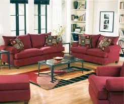 Matching Chairs For Living Room New Living Room Complete Matching Living Room Furniture Sets 48