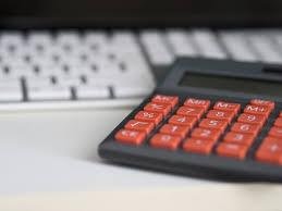 Rixo recenze: Kontrola pojistných smluv, srovnání nabídek pojištění online