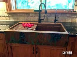 install farmhouse sink granite farmhouse sink installation mounted above farm instructions cutting granite countertop to install farmhouse sink