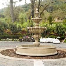 photo of reseda pottery fountains reseda ca united states lovely