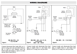 fine pop up trailer wiring diagram image collection electrical Jayco Wiring Harness Diagram at Pop Up Camper Wiring Harness