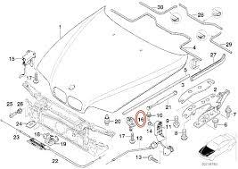 2004 bmw 325i fuse box diagram under the hood wirdig box diagram also 2001 bmw x5 4 4 engine diagram moreover 2002 325i bmw