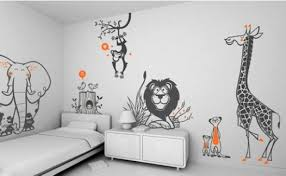 Delightful Wallpaper Designs For Bedrooms For Kids 24 Kids Wallpapers Images Pictures  Design Trends Premium Bedroom Design
