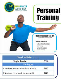 Training Flyer Templates Free 021 Personal Trainer Flyer Template Amazing Ideas Free Word