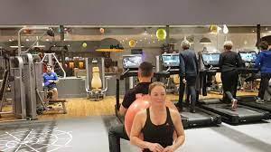 My Healthclub Nijmegen - Buddy Workout 18 januari 10:00 uur.