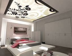 ceiling decorating ideas 35 jpg 500 392 at the top pinterest