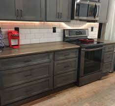 Kitchen Cabinets New Home Improvement Products At Discount Prices