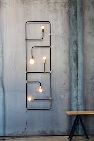 industrial lighting design. Light Design For Home Interiors Classy Decoration Industrial Lighting Interior