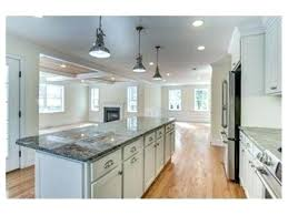kitchen white cabinets grey countertops white kitchen grey white cabinets white kitchen cabinets with steel gray granite countertops