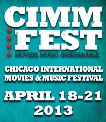 CIMMfest