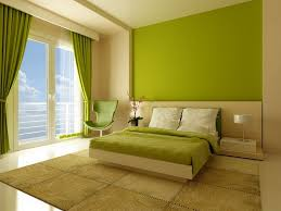 Painting Colors For Bedrooms Bedroom 60 Room Ideas Miraculous Paint Designs For Boats