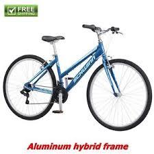 Road Bike Schwinn Touring Bicycle