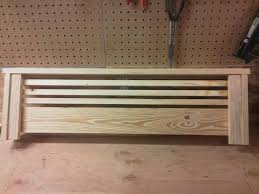 wood baseboard heater covers baseboard heaters can be functional but they are also irrelevant