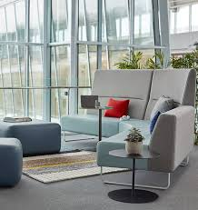 Discover Haworths Riverbend And Pebble Sofas