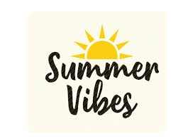 Cricut for dummies free svg ii. Summer Vibes Svg Free Free Svg Cut Files Create Your Diy Projects Using Your Cricut Explore Silhouette And More The Free Cut Files Include Svg Dxf Eps And Png Files