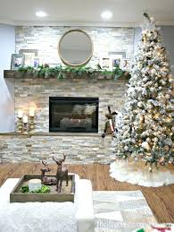 electric fireplace mantel design with mantelpiece mantle white ideas stone