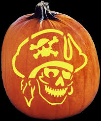 Football Pumpkin Carving Patterns New Inspiration