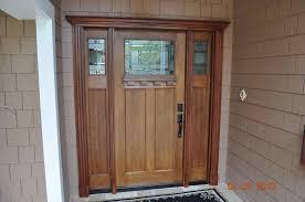 mission style front doorDesign Steel Patio Sliding Door Latch Doors Unforgettable Patioor