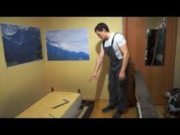 11 Сборка дивана. Как сделать <b>диван Еврокнижка</b> своими руками ...