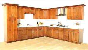 kitchen cabinet doors replacement replace kitchen door cost to replace kitchen cabinet doors cabinet door replacement